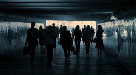 Letselschade: werkt de voorgestelde wet affectieschade een claimcultuur in de hand?