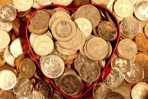 Inloggen bij pensioenregister met DigiD kost straks € 0,14 per keer