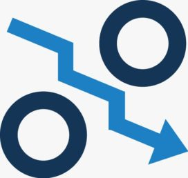 Nationale Hypotheekbond start met Looptijdrente.nl