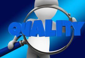 Meeùs eerste met ISO-certificaat voor zakelijke schade