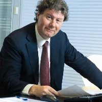 Taco van Hoek (EIB): Verstrekkingsnormen vooral gebouwd op sentiment