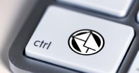 'E-mail tussenpersoon niet begrepen? Geen reden voor schadevergoeding'