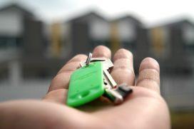 Nibud: Meer lenen geen oplossing voor starters die misgrijpen op woningmarkt