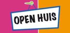 Florius wil bezoekers Open Huizen Dag verleiden met 'hypotheek binnen een dag'