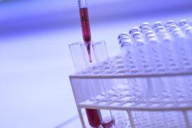Hoe kunnen we onze talenten ontwikkelen met een DNA-test?