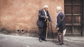 Ouderenbond: 'Nieuwe hypotheekregels nodig voor senioren'