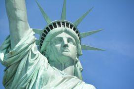 Amerikaanse markt wordt toegankelijker voor Europese verzekeraars