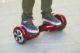 112schade hoverboard 80x53