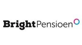 €380.000 aan aandelen BrightPensioen beschikbaar voor klanten