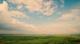 Dirkzwager blauwe lucht 80x44