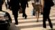 Verlofstuwmeren, seniorenregeling en RVU: nieuw Vraag & Antwoord van de Belastingdienst