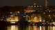 Dirkzwager stad bij nacht 80x44
