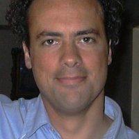 Hagel Franco al weer weg als baas digitaal bij Vivat