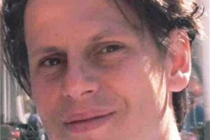 Matthes verruilt Delta Lloyd voor Hienfeld