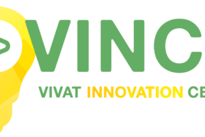 Vivat opent innovation centre 'Vince' in start-up community