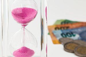 Wehkamp-gedupeerde: 'Ik realiseerde me niet dat 14% wel veel is'