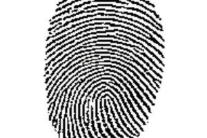 Biometrische identificatie nieuw doelwit voor cybercriminelen
