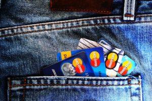 Radar over PSD2: 'Rabobank vraagt nu al aan klanten nieuwe bankvoorwaarden te accepteren'