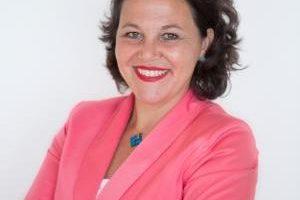De Letselschade Raad neemt afscheid van directeur Deborah Lauria