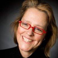 Diana van Everdingen verlaat raad van toezicht AFM