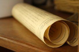 Niet aanleveren kopieën diploma's loopt in de papieren voor advieskantoor