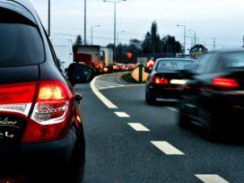 WA-markt motorrijtuigen raakt in steeds dieper dal