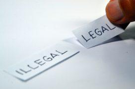 Onderzoek data betaalgegevens: illegale handel over rug van miljoenen Nederlanders