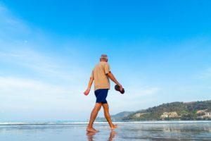 'Pensioenfondsen twijfelen of individueel stelsel een beter stelsel wordt'