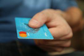 'Niet voor niets stoten de traditionele banken hun hypotheken af aan institutionele beleggers'