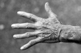 Movir introduceert AOV met eindleeftijd 68 jaar