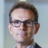 AFM: 'Online tools goed voor inzicht, niet voor advies'
