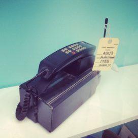 GSM het meest geclaimd op aankoopverzekering creditcard