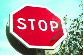 ACM: Zorgaanbieders mogen zorgverzekeraars niet collectief boycotten