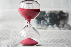 Verzekeraars willen maanden extra tijd voor richtlijn verzekeringsdistributie