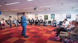 Nieuwe kansen voor adviseurs dankzij digitalisering