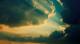Dirkzwager donkere wolken 80x44