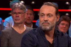 Rotterdamse verzekeringsprijs naar Hugo Borst