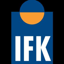 Lindenhaeghe neemt failliet IFK over