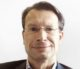 Michiel Meijer wordt algemeen directeur Van Bruggen Adviesgroep