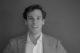 Pieter Roorda (29): 'Ik denk dat ik een iets romantischer beeld had dan de werkelijkheid'