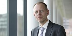 Adema nieuwe directeur Zorg bij Zorgverzekeraars Nederland