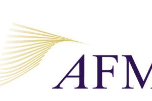 AFM verbiedt Wilshaus Verzekeringen & Advies te adviseren