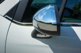 'Autopremie kan binnen één straat honderden euro's verschillen'