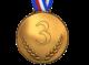Aegon wint brons in internationaal socialmediaklassement