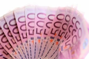 Aantal leningen ambtenaren met 50% gestegen