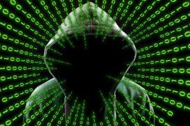 Financieel Stabiliteitscomité waarschuwt voor cyberaanvallen en Brexit