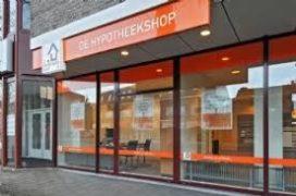 Hypotheekshop breidt uit in drie nieuwe plaatsen