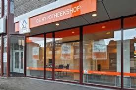 De Hypotheekshop biedt erfpachtproduct Duokoop aan