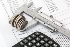 Toetsinkomen ondernemer voor hypotheek sneller in beeld