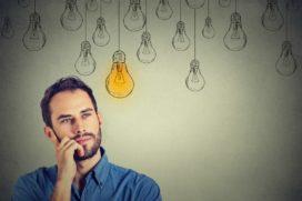 Financiële sector vraagt om slim gebruik van social media